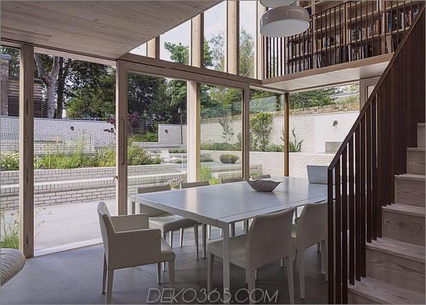 alt-london-home-gets-fresh-glass-addition-4.jpg