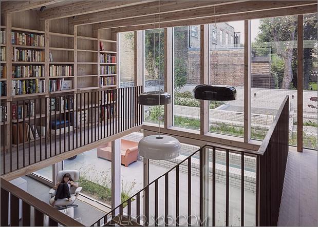 alt-london-home-gets-fresh-glass-addition-6.jpg