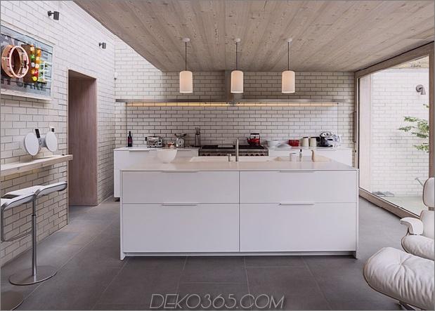 alt-london-home-gets-fresh-glass-addition-7.jpg