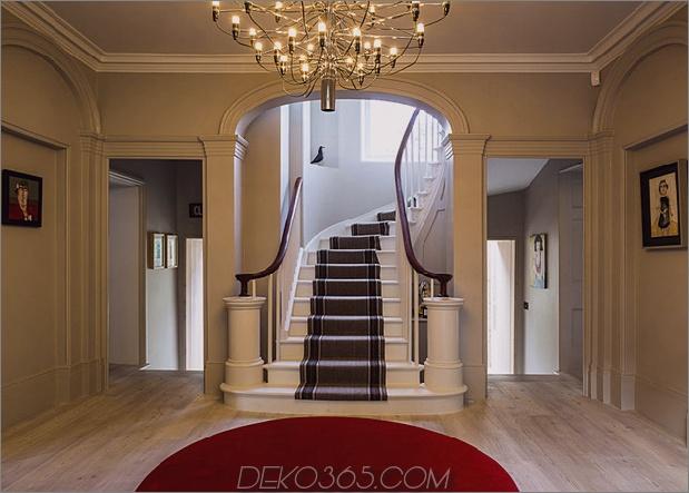 alt-london-home-gets-fresh-glass-addition-11.jpg