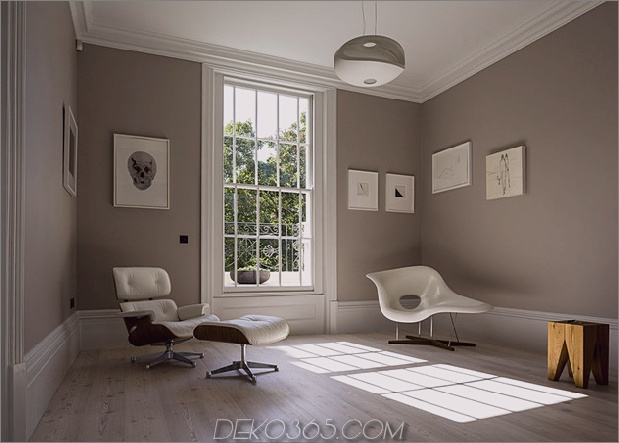 alt-london-home-gets-fresh-glass-addition-14.jpg