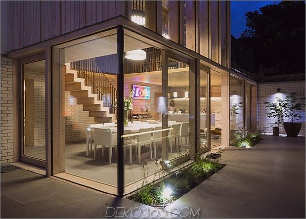 alt-london-home-gets-fresh-glass-addition-17.jpg