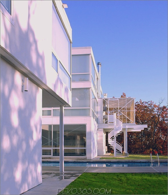 hoch-modern-homes-1.jpg