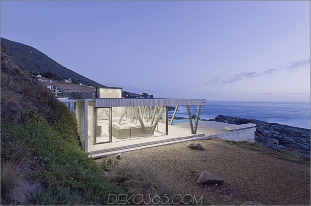 winkel-unterstützung-säulen-schaffen-gegen-ferienhaus-3-exterior.jpg