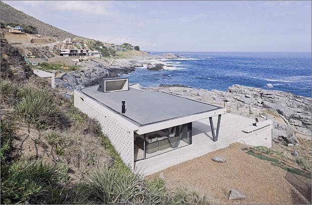 winkel-unterstützung-säulen-schaffen-gegen-ferienhaus-4-exterior.jpg