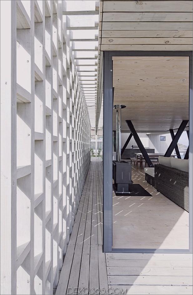 winkel-unterstützung-säulen-create-vs-vacation-home-6-wall.jpg