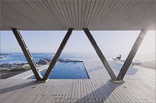 winkel-support-column-create-vs-vacation-home-7-pool.jpg