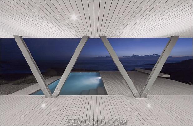 winkel-support-column-create-vs-vacation-home-8-pool.jpg
