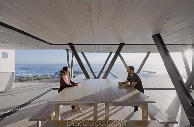 winkel-unterstützung-säulen-create-vs-vacation-home-14-dining.jpg