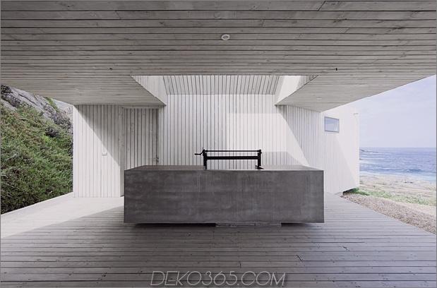 winkel-unterstützung-säulen-create-vs-vacation-home-17-bed.jpg