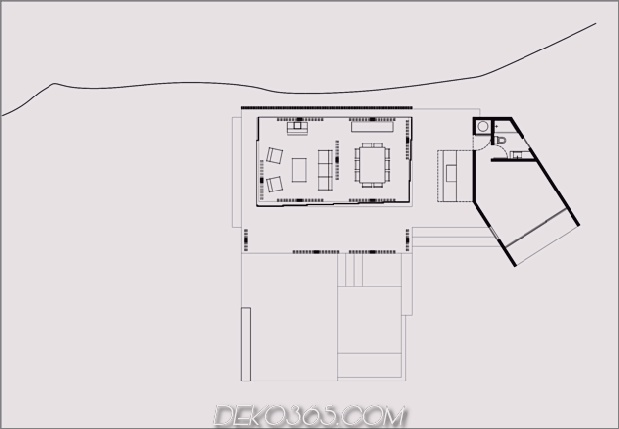 winkel-unterstützungsspalten-erstellen-vs-ferienhaus-18-plan.jpg