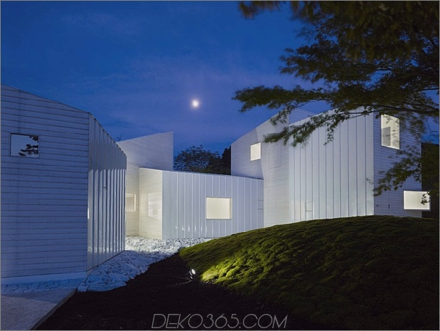3-Bäume-Berg-Integral-Teil-Haus-design.jpg