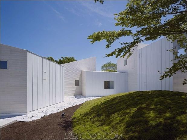 4-Bäume-Berg-Integral-Teil-Haus-design.jpg