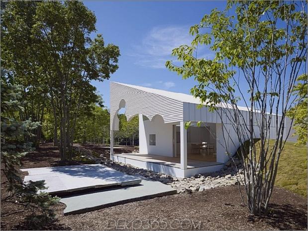 Das Dach hat kreisförmige Ausschnitte, um Baumkronen zu emulieren_5c58db5d88c73.jpg