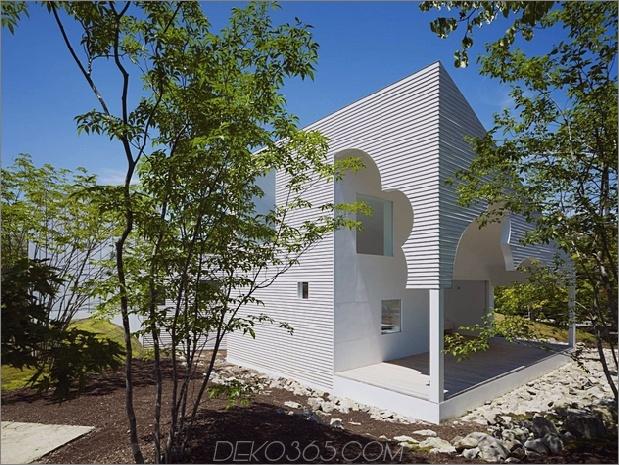 6-Bäume-Berg-Integral-Teil-Haus-design.jpg
