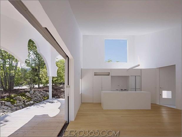 11-Bäume-Berg-Integral-Teil-Haus-design.jpg