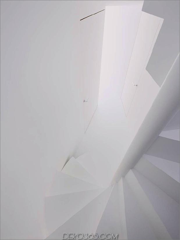15-Bäume-Berg-Integral-Teil-Haus-design.jpg