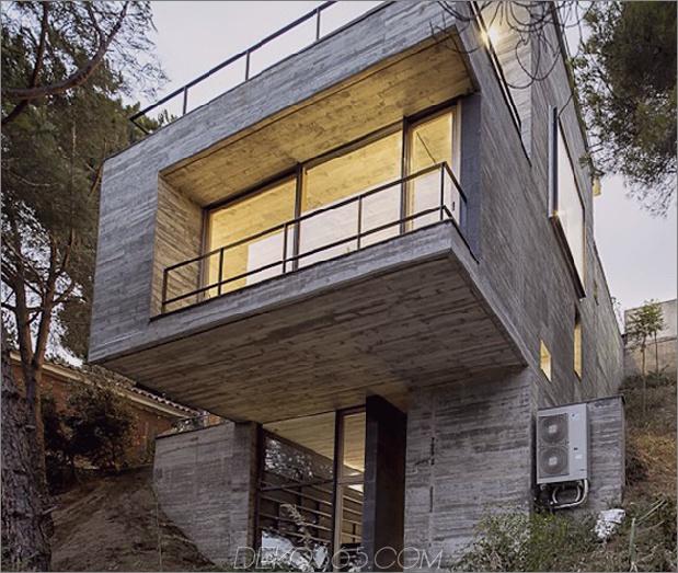 Vertikal-Haus-mit-verzweigten-Balkonen-inspiriert von Bäumen-3.jpg