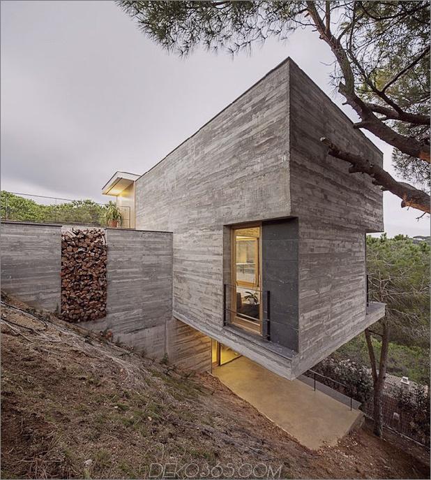 Vertikal-Haus-mit-verzweigten-Balkonen-inspiriert von Bäumen-4.jpg
