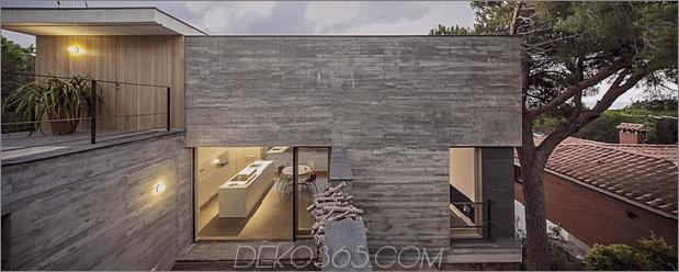 Vertikal-Haus-mit-verzweigten-Balkonen-inspiriert von Bäumen-5.jpg