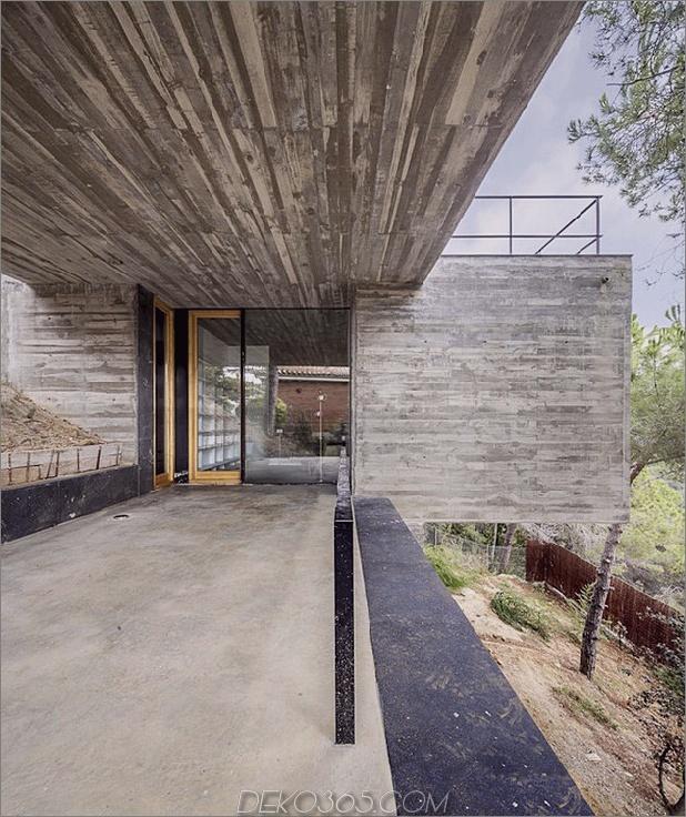 Vertikal-Haus-mit-verzweigten-Balkonen-inspiriert von Bäumen-6.jpg
