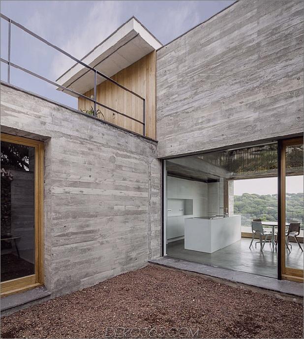 Vertikal-Haus-mit-verzweigten-Balkonen-inspiriert von Bäumen-7.jpg
