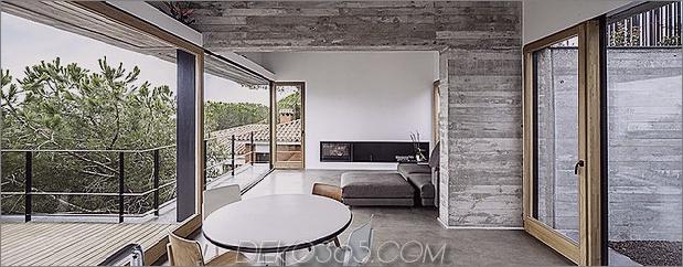 Vertikal-Haus-mit-verzweigten-Balkonen-inspiriert von Bäumen-8.jpg