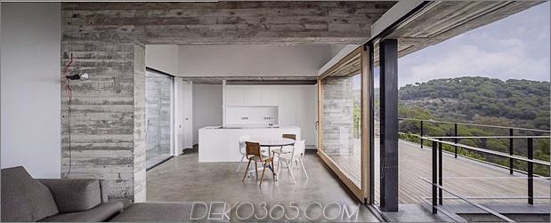 Vertikal-Haus-mit-verzweigten-Balkonen-inspiriert von Bäumen-9.jpg