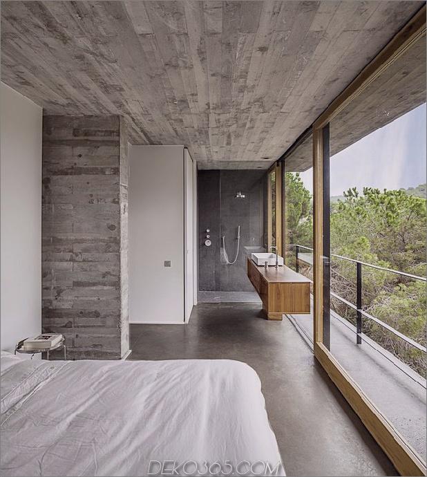 Vertikal-Haus-mit-verzweigten-Balkonen-inspiriert von Bäumen-10.jpg