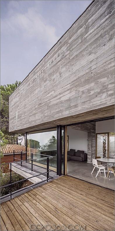 Vertikal-Haus-mit-verzweigten-Balkonen-inspiriert von Bäumen-11.jpg