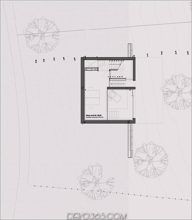 Vertikal-Haus-mit-verzweigten-Balkonen-inspiriert von Bäumen-12.jpg