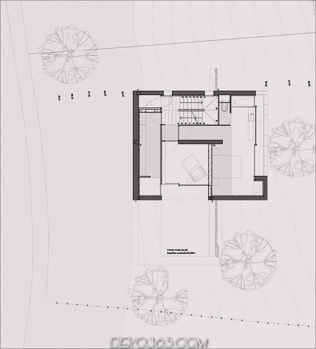 Vertikal-Haus-mit-verzweigten Balkone-inspiriert von Bäumen-13.jpg