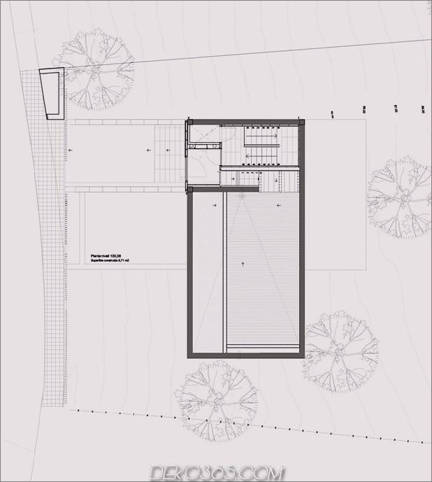 Vertikal-Haus-mit-verzweigten-Balkonen-inspiriert von Bäumen-15.jpg