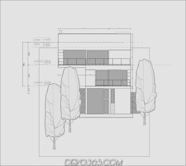 Vertikal-Haus-mit-verzweigten-Balkonen-inspiriert von Bäumen-16.jpg