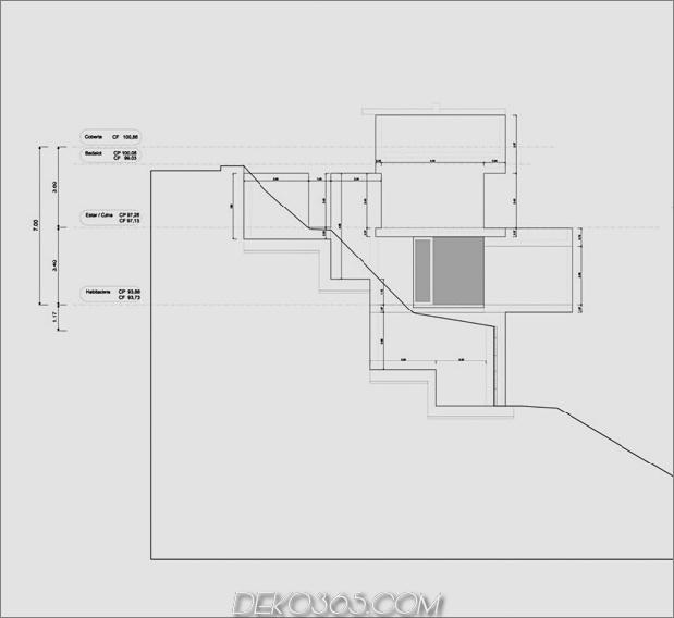 Vertikal-Haus-mit-verzweigten-Balkonen-inspiriert von Bäumen-17.jpg