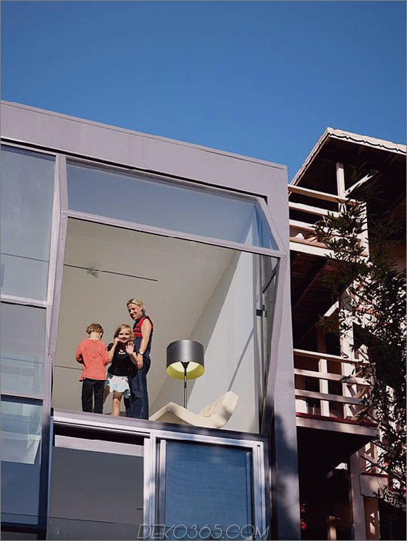 glashaus-zickzacks-in-san-francisco-landscape-4.jpg