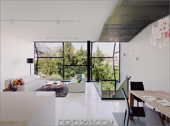 glashaus-zickzacks-in-san-francisco-landscape-6.jpg