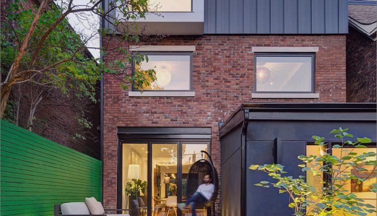 Das jahrhundertealte Haus in Toronto erhält einen völlig neuen Look_5c58b7b4de374.jpg