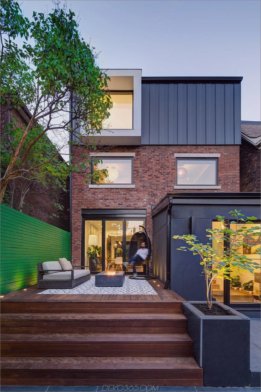 Das jahrhundertealte Haus in Toronto erhält einen völlig neuen Look_5c58b7ba12890.jpg