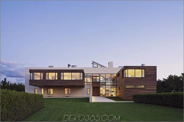 Oceanside-Home-Teak-Wände-Pool-Dach-Kamin-3-Front.jpg