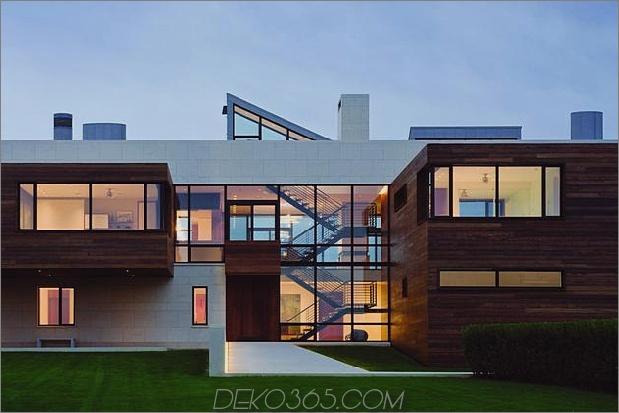 Oceanside-Home-Teak-Wände-Pool-Dach-Kamin-4-Eintrag.jpg
