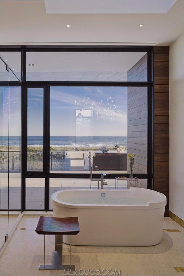Oceanside-Home-Teak-Wände-Pool-Dach-Kamin-11-ensuite.jpg