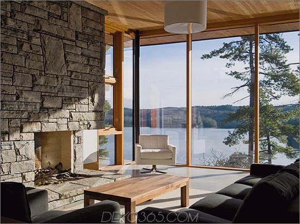 Ontario-Öko-Haus-Altius-Architektur-Muskoka-10.jpg