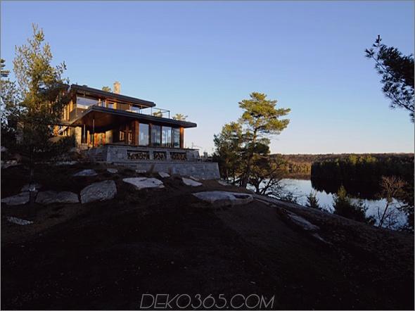 Ontario-Öko-Haus-Altius-Architektur-Muskoka-16.jpg