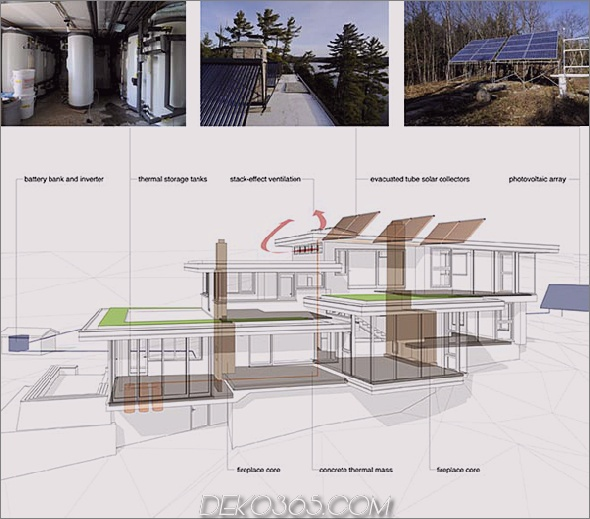 ontario-öko-haus-altius-architektur-muskoka-20.jpg