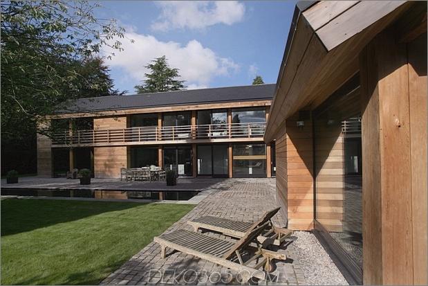 preisgekrönten-red-cedar-home-treed-landscape-3.jpg