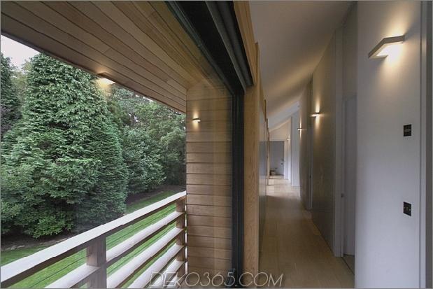 preisgekrönte-red-cedar-home-treed-landscape-12.jpg