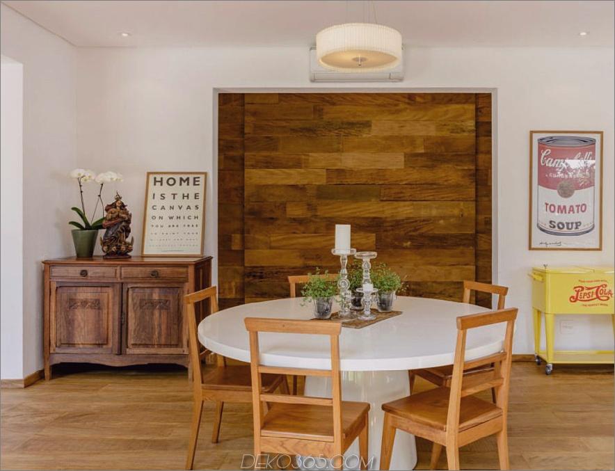 Das renovierte Haus aus den 1950er Jahren vereint Moderne und Zeitgenossenschaft_5c58e0253b54f.jpg