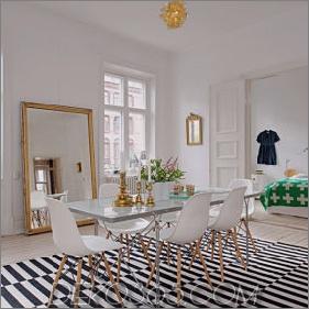 Das renovierte Haus aus den 1950er Jahren vereint Moderne und Zeitgenossenschaft_5c58e02d6468b.jpg