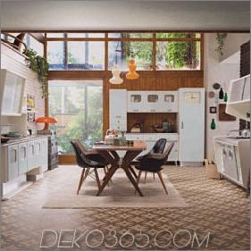 Das renovierte Haus aus den 1950er Jahren vereint Moderne und Zeitgenossenschaft_5c58e02db7f60.jpg